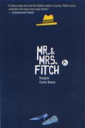Mr.and Mrs. Fitch