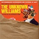 Unknown Williams
